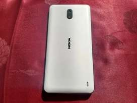 Nokia 2 in Excellent Condition