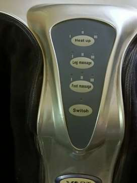 Feet Massagers for sale in New condition