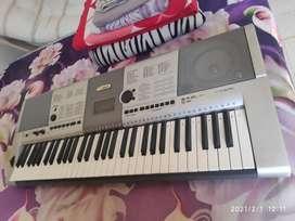 Yamaha PSR-I425