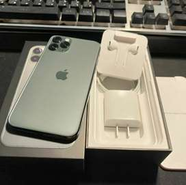 I phone amazing SALE Today immaculate Offer just CALLMENOW