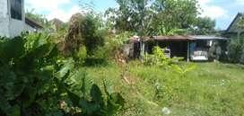 Tanah 2Are Di Semate - Abianbase