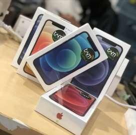Iphone 12 64gb Cicilan Bunga Ringan