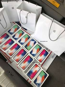iphones (seal packed) available with bill and replacement warranty All