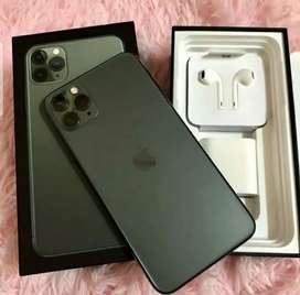 Apple IPhone model now Available with Me Intrested JUST CALL ME