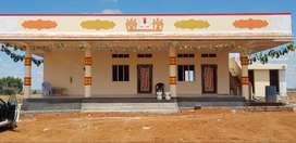 Sandal & Red Sandal plantation plots for sale near Shadnagar