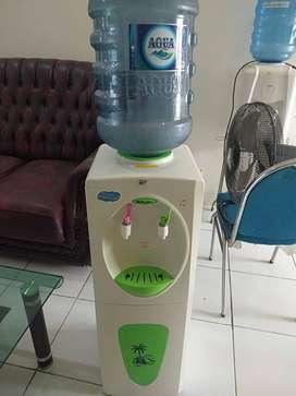 Miyako Dispenser WD-389 HC