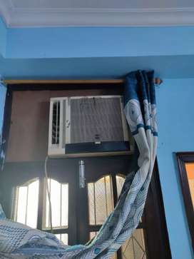 Ac on rent only 3499