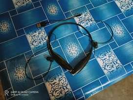Samsung wireless neck band