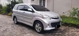 Dijual Toyota Avanza Veloz 1.5 CC