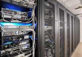 Jasa Service Komputer , Laptop & Jaringan