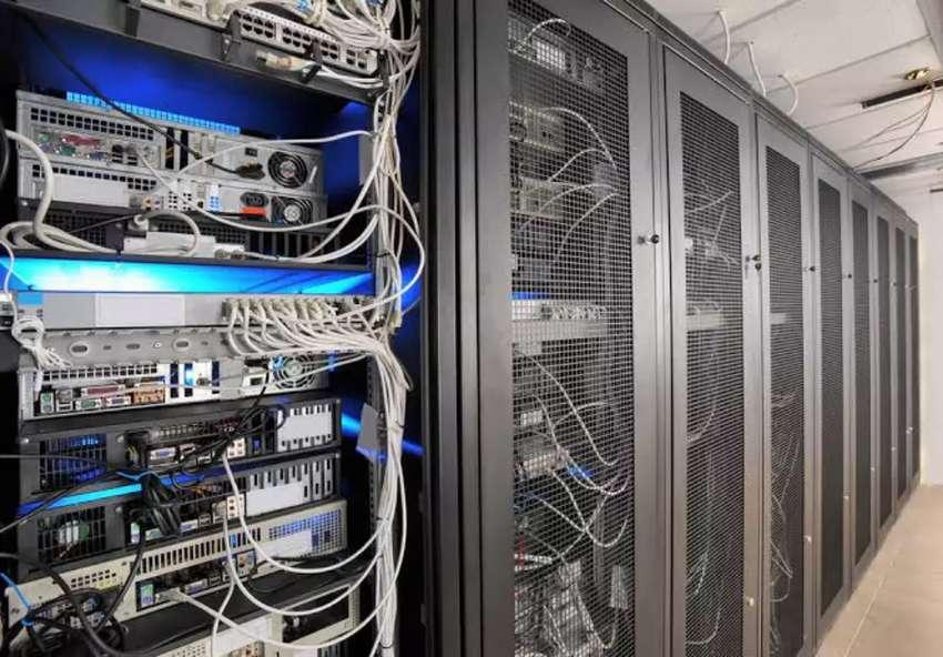 Jasa Service Komputer , Laptop & Jaringan 0
