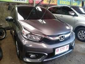 Sewa Mobil Rental Mobil Yogyakarta Termurah Lepas Kunci Jogja Sleman