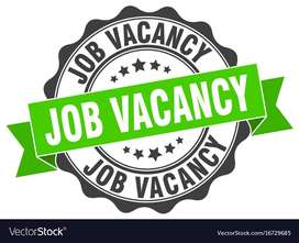Open Vacancy Herbal Company job in Pan India Urgent Requirement Candid