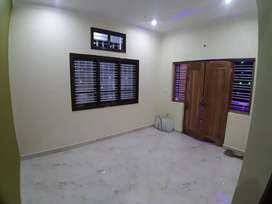 3 bedroom duplex house available for rent