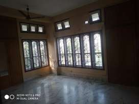 3 bhk house for rent at beltola