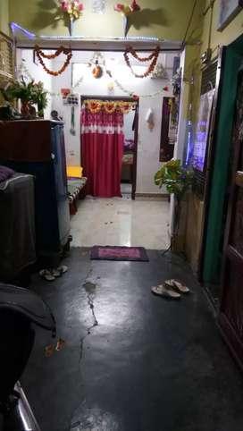 Mohalla kabir Khan Ward 22 pili kothi ke samne Pilibhit