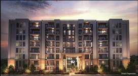 Luxurious 4BHK Ready Apartment In Lodha Township Starts At 4Cr 30 Lac