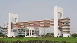 Get your hands on most Hot selling Property in DHA Multan D-Block