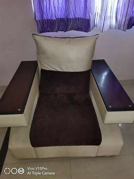 Good condition sofa selling...