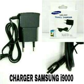Travel Charger SAMSUNG OC i9000