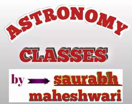 HOME TUTION CLASS 8th, 9th and 10th (science and mathematics)