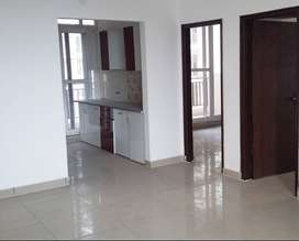 2 BHK Flat (Furnished) - Excellent Location