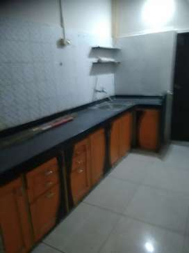 2BHK House at prime location of rajkot