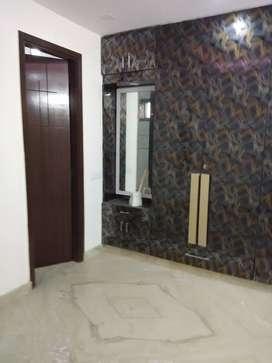 Hari Nagar 2 bhk 13000/-to 20000/- near Din Dyal hospital good locs