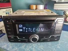 Copotan sigra usb Bluetooth (amin audio)