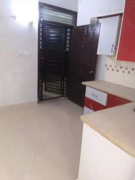 3bed DD portion for rent in Gulshan e iqbal