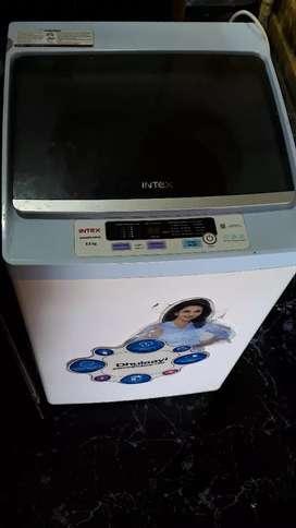 Intex 6.0 kg