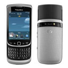 R u Blackberry Lovers. Blackberry Torch 9800 9810 Set and Parts