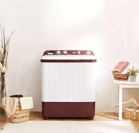 Washing Machine on RENT Basis