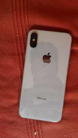 Refurbished apple iphone models at best price