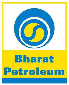 Wanted Engineer for Pollution Check at BPCL Sector 4 Chd