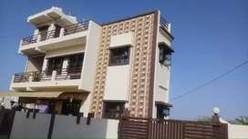 2BHK For Rent In Bhuj Taiyaba Township,Bhuj- Kodki Road.