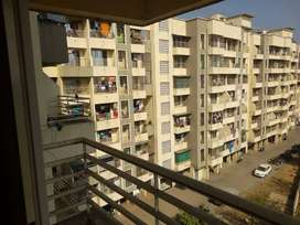 2 BHK flat for sell golani