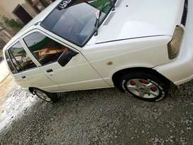 I'm Selena my car at very good condition fill in hand