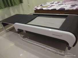 Ceragem therapy bed machine Master V3