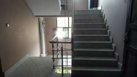 Sell 2000 sqft East facing double storey house in Raptinagar phase 1