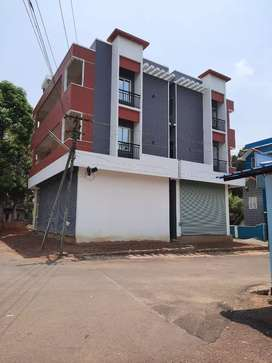 Single rooms for bachelors  at kalamassery