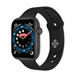 Smart watche fk98