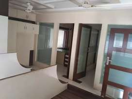 Office on rent near to lal bangalo