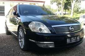 Nissan Teana 230 JS