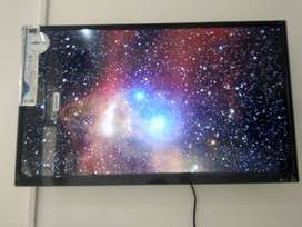 Full Hd Led Tv Big Sale 75% Off This Rakhi Festival