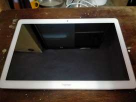 Honor MediaPad T3 10 3 GB RAM 32 GB ROM 9.6 inch with Wi-Fi+4G Tablet