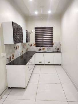 3 bhk Ready To Move Flat For Sale In Kharad