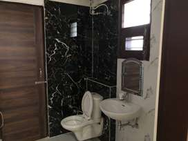 NEWLY BUILT 3 BHK ,FURNISHED WITH ALL AMNITIES IN SECTOR127, MOHALI ,