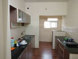 Flat for rent in  Derebail Mangalore