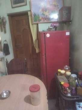Godraj fridge